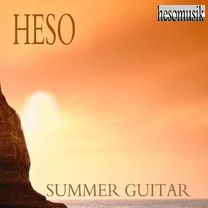 Heso - Summer Guitar (Hesomusik)