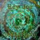 Hey Joe - Leviathan