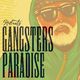 Hibeats Gangsters Paradise