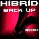 Hibrid Back Up