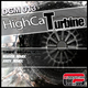 High Cat Turbine Ep