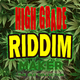 High Grade Riddim Maker The Old Collection