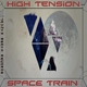 High Tension Space Train