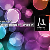 Circuits Ep by Highland Brothers Inc. mp3 downloads