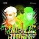Hillberg vs. Soul Slinger feat. Tc Izlam Zulu Music 2011