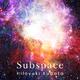 Hiloyuki Kubota Subspace