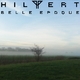 Hilpert - Belle epoque