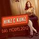 Hinz & Kunz Das Model 2012