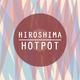 Hiroshima Hot Pot