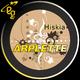 Hiskia Arplette