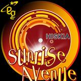 Sunrise Avenue by Hiskia mp3 download