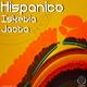 Hispanico Isketia Jacta