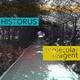 Historus Molecular EP