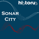 Historus Sonar City