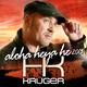 Hk Krüger Aloha Heja He 2013