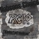 Hobsons Choice H C Kleinstadtdenken