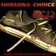 Hobsons Choice H C Schade Das War Es Dann Wohl Mit Uns