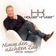 Holger Krüger Nimm Den Nächsten Zug