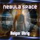 Holger Uhrig Nebula Space