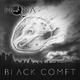 Homa Black Comet