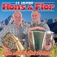 Hons & Flor 15 Jahre Hons & Flor - Mein schönster Fleck Rodeneck