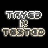 Tryed N Tested 001 by Hoodzie mp3 download