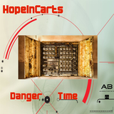 Danger Time by Hopeincarts mp3 download
