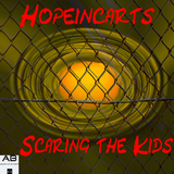 Scaring the Kids by Hopeincarts mp3 download