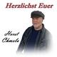 Horst Chmela Herzlichst euer Horst Chmela