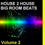 Big Room Beats Volume 2 by House 2 House mp3 downloads