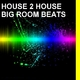 House 2 House Big Room Beats