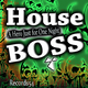 House Boss A Hero Just for One Night