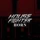 House Fighter Horn