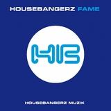 Fame by Housebangerz mp3 download