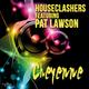 Houseclashers Cheyenne