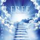 Houseclashers Free