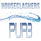 Houseclashers Pur3