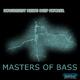 Housegeist Meets Deep Pitcher Masters of Bass