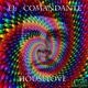 Houselove - El Comandante