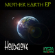 Houselove Mother Earth - EP