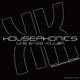 Housephonics The Bass Killer