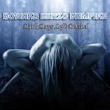 Dark Days Left Behind by Howard Benzo Vampire mp3 download