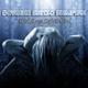 Howard Benzo Vampire - Dark Days Left Behind