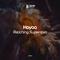 Reaching Supernova by Hoyaa mp3 downloads