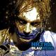 Hr. Tha Blau Weiß