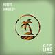 HuberT Jungle EP