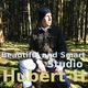 Hubert-H - Beautiful and Smart Studio