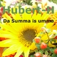 Hubert-H - Da Summa is umma