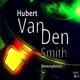 Hubert Van Den Smith Atmosphere
