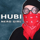 Hubi - Nerd Girl